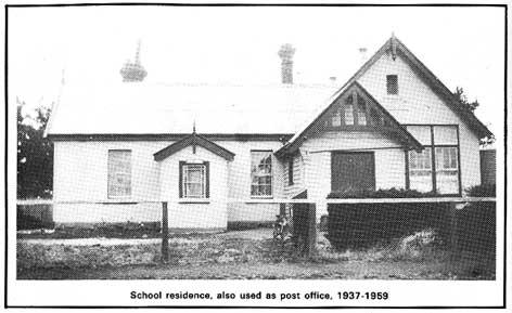 school 1937-59
